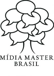 MidiaMasters