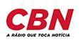 cbn_slogan_1_pos